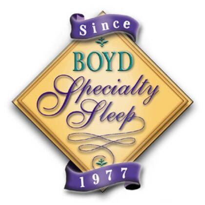 Boyd IMTOP310EK