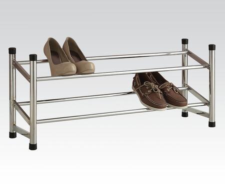 Acme Furniture 98123