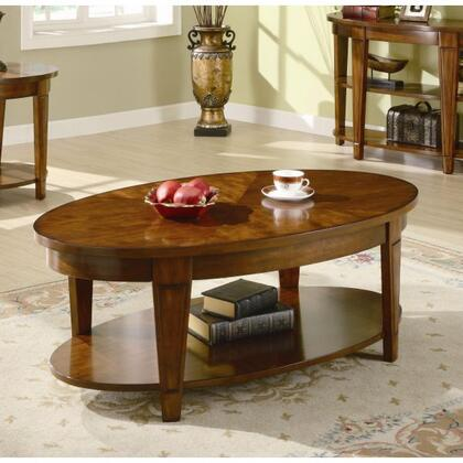 Coaster 701308 Contemporary Table