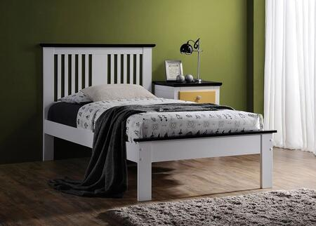 Acme Furniture 25453F  Bed