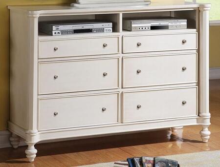 Acme Furniture 20257