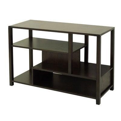 Jackson Furniture 86280 Appliances Connection
