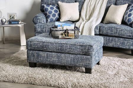 Furniture of America Pierpont Main Image