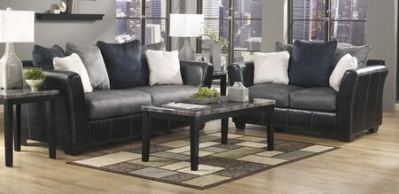 Benchcraft 1420038SET3 Masoli Living Room Sets