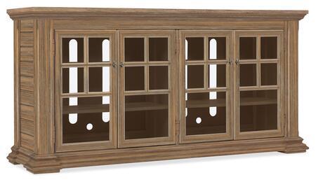Hooker Furniture Lagunitas p7efrpcsdtezvmqtcieq