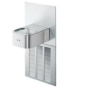 Elkay EROM82K  Sink