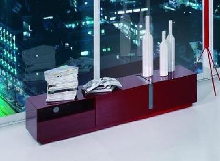 VIG Furniture VGWCPISATV