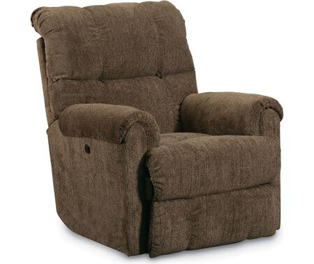 Lane Furniture Griffin Fabric Recliner 32798p414821 Walnut