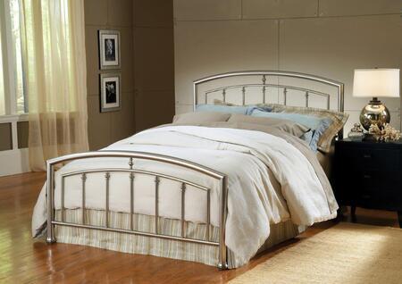 Hillsdale Furniture Claudia 1