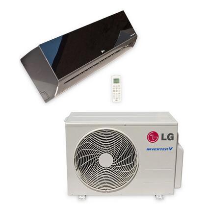 LG LA120HSV2