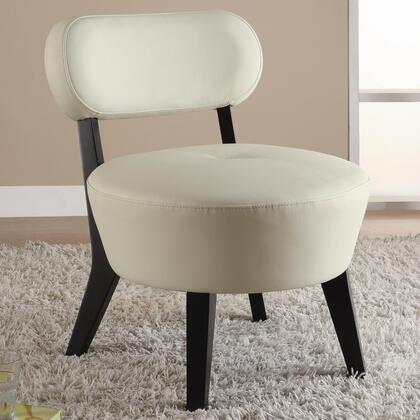 Coaster 900296  Accent Chair