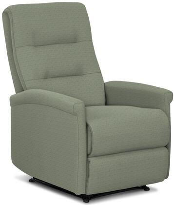 Best Home Furnishings Tyree 6SP24-21083C