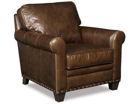 Kingston Eden Stationary Chair
