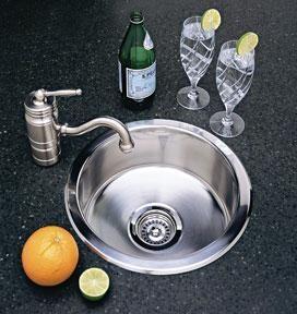 Blanco 400338 Bar Sink