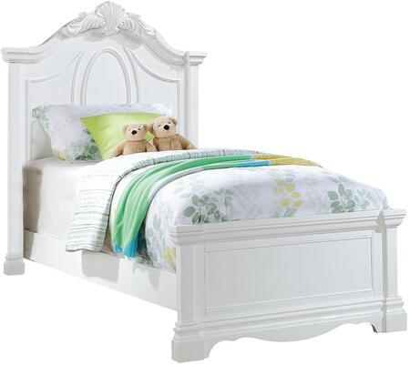Acme Furniture Estrella 1