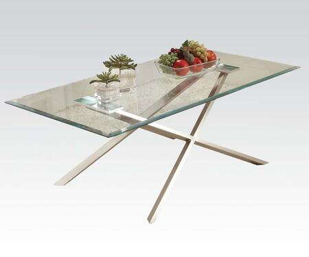Acme Furniture 80048 Contemporary Table