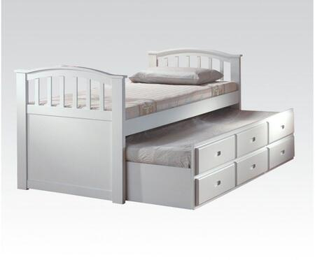 Acme Furniture 09145  Bed