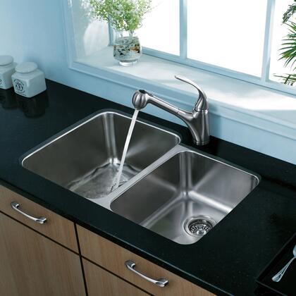Vigo VG14009  Sink