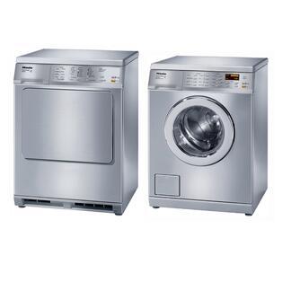 Miele T8005  Dryer