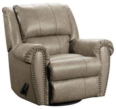 Lane Furniture 21495S513962 Summerlin Series Transitional Wood Frame  Recliners