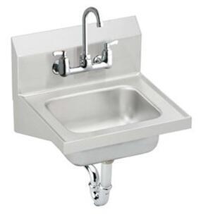 Elkay CHS1716C  Sink