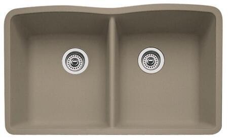 Blanco 441286  Sink