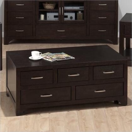 Jofran 0465 Contemporary Table