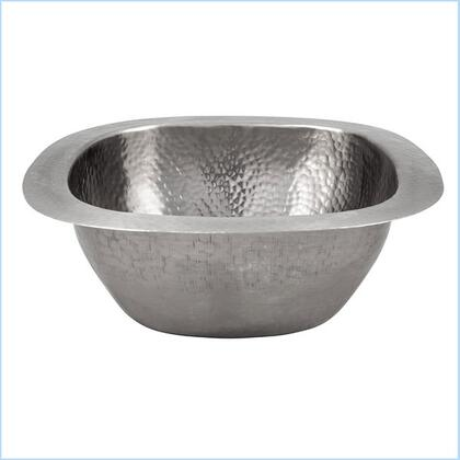 The Copper Factory CF154SN  Sink
