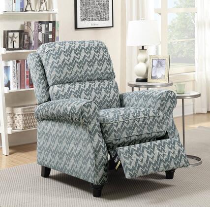Furniture of America Amy Main Image