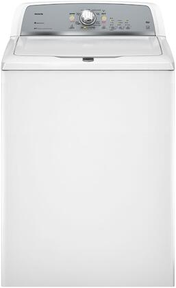 Maytag MVWX500XW Bravos X Series Top Load Washer