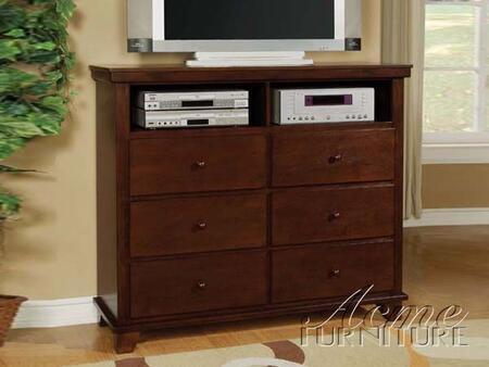 Acme Furniture 10227