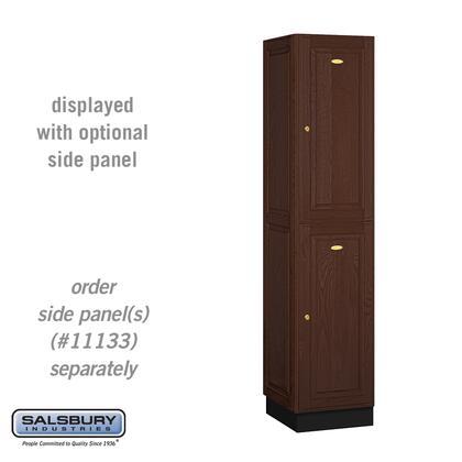 Salsbury Industries DL e7502965ba6330acc3f0a4175d0b