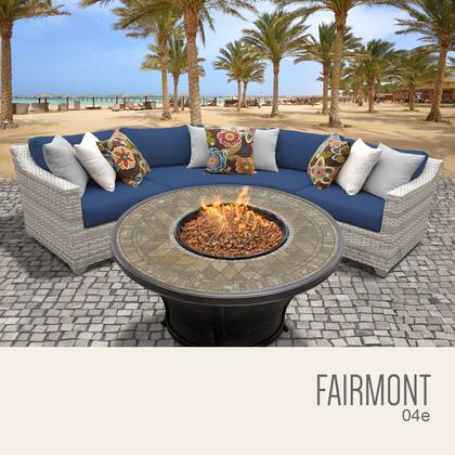 FAIRMONT 04e NAVY