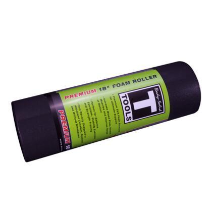 Body Solid BSTFRPF Premium Foam Roller