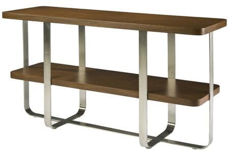 Allan Copley Designs 2090103 54x18x30 Artesia Rectangle Console Table