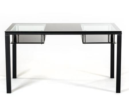 VIG Furniture VGBNCT71