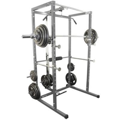 Valor Athletics 2BD0072BM  Home Gym