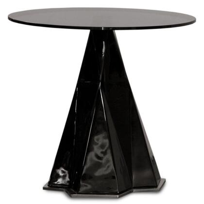 Diamond Sofa CE751B  End Table
