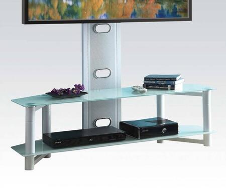 Acme Furniture Taijo 1