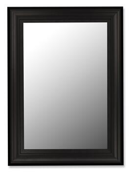 Hitchcock Butterfield 259000 Cameo Series Rectangular Both Wall Mirror