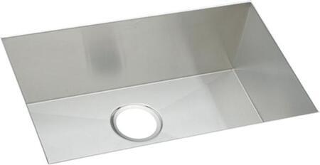 Elkay EFU211510 Kitchen Sink