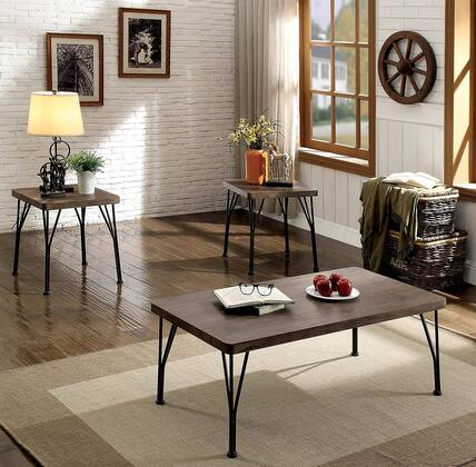Furniture of America Majorca Main Image