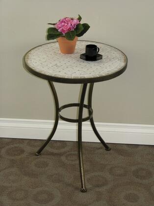 4D Concepts 605804  Table
