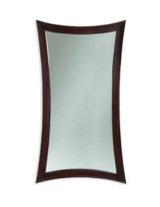 Bassett Mirror Metro M2464EC