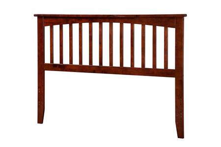 Atlantic Furniture R18785