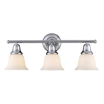 elk lighting 67012 3 377