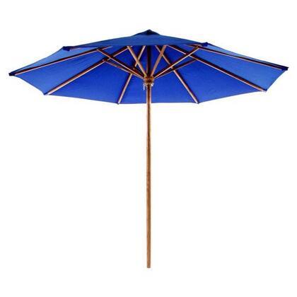 All Things Cedar UmbrellaB