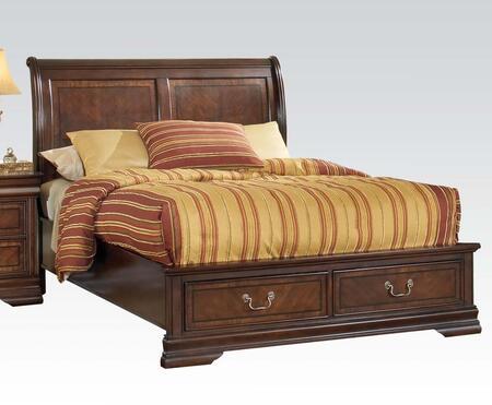 Acme Furniture 19445CK  Bed