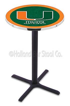 Holland Bar Stool L211B36MIAFL