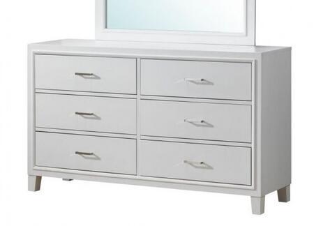 g1275 d   dresser 2   Copy